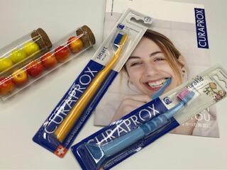 通販でクラプロックス歯磨きを一番安く買う方法とは