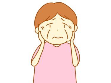 顔たるみ解消で、ほうれい線や二重あご、首のしわのお悩みも改善するかも!簡単にできて続けられるお顔のケアとは